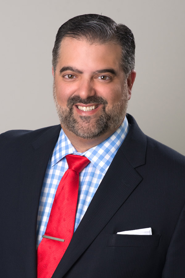 Carlos F. Rodriguez – Of Counsel